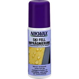Nikwax Ski Skin Impregnation 125ml